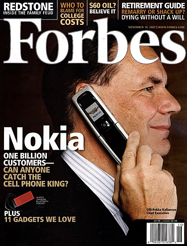 Forbes_2007