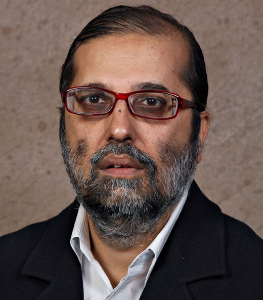 YunusCarrim