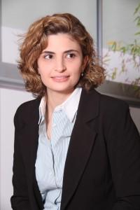 Anne Bardopoulos