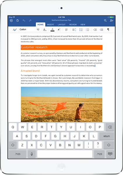 IMAGE-03_OfficeHeroPortrait_iPad_Slvr