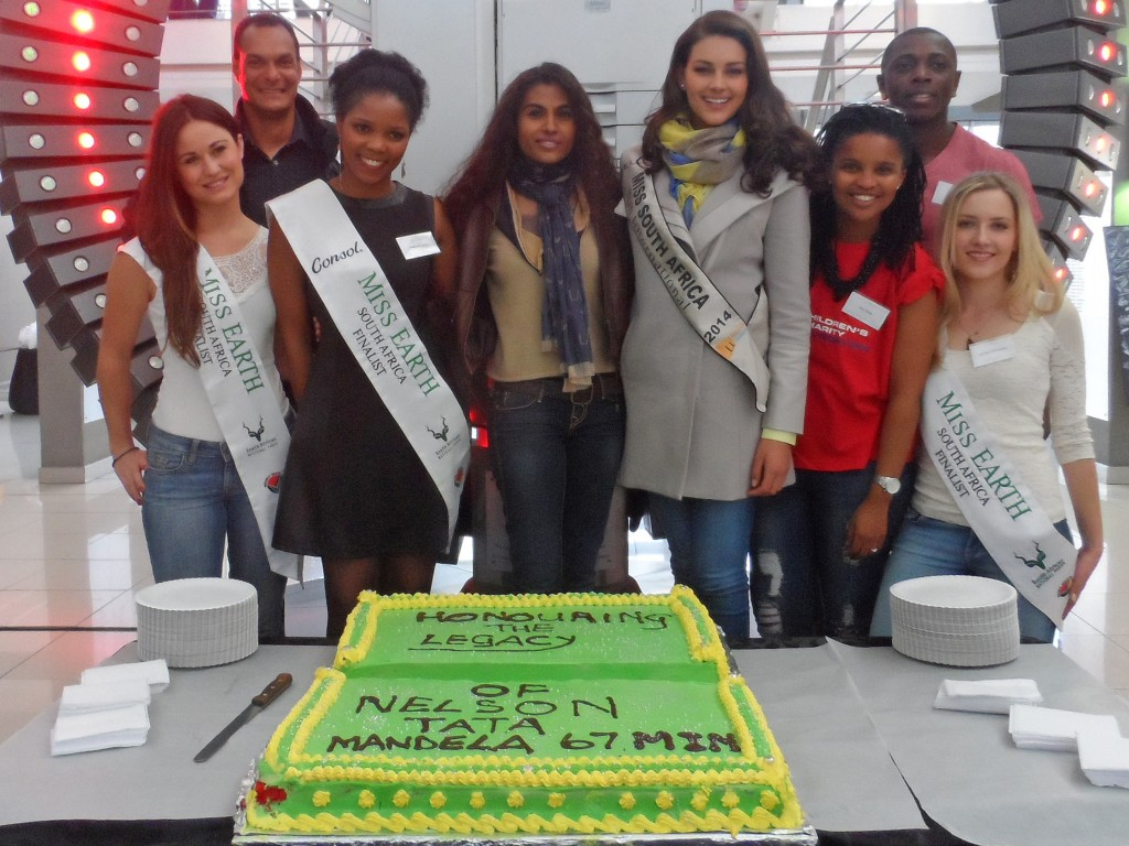 NCCF Mandela Day 8