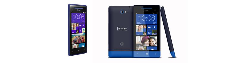2012 – The tsunami of smartphones