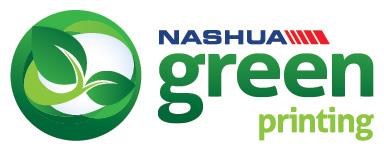 Nashua Green Printing
