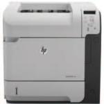 HP Laserjet Series: HP Laser Jet Enterprise 600 M601