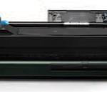 HP Designjet Series: HP Designjet T120 ePrinter series