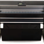 HP Designjet Series: HP Designjet Z3200 Photo Printer series