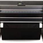 HP Designjet Series: HP Designjet Z5200 PostScript Printer