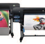 HP Designjet Series: HP Designjet Z6200 Photo Printer series