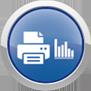 Printer Management