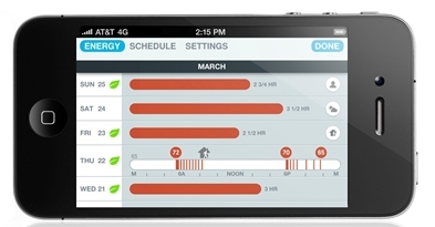 nest_energy_history_on_iphone