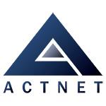 ActNet