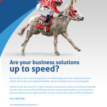 Business solutions advert_2014