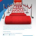 HP award advert_2014