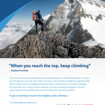 New heights advert_2014