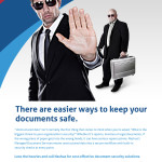 Document safety