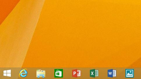 screen_04-02taskbar_Page
