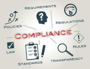 document-management-compliance-300x231