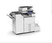 Nashua Product: MPC3004SP