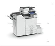 Nashua Product: MPC6004SP