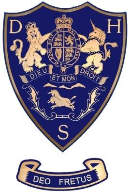Durban High School