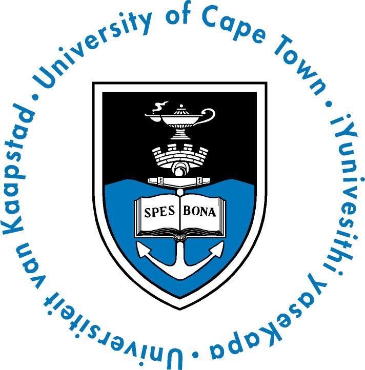 UCT Testimonial