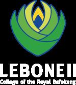 LEBONE II COLLEGE