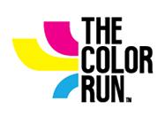 color-run-logo