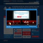 4303_NASHUA WEBSITE_TIME HUB_AVIS CASE STUDY