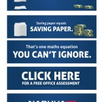 4305_nashua_rich media banner_saving paper helps you save paper