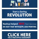 4305_nashua_rich media banner_savings revolution_avis fleet services