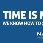 4305_nashua_syt_social media_saving you time cover