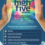 High_Five_Awards_North_West_Poster_RFP