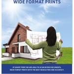 64 SmartPrint A1_Kokstad p2