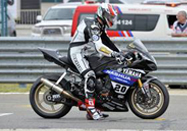 Super GP