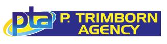 PT Trimborn