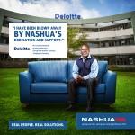 Deloitte_Zimbabwe