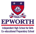 Epworth College