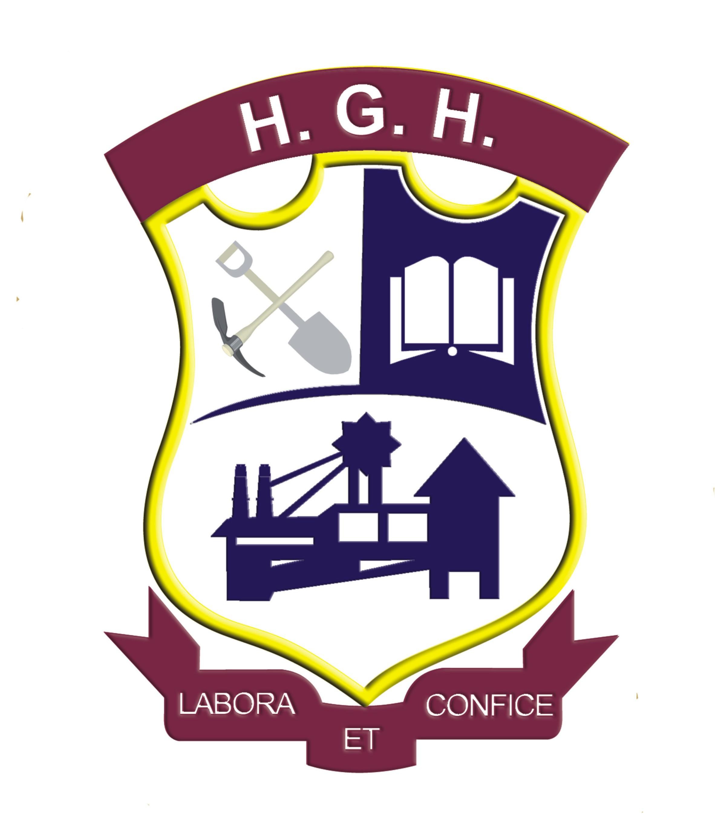Hoerskool Generaal Hertzog