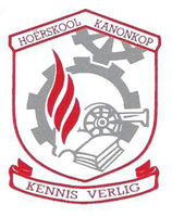 Hoerskool Kanonkop