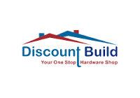 Discount Build