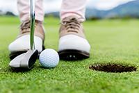 11959-Nashua-golf-200x134