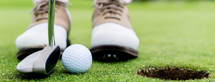 11959-Nashua-golf-730x280