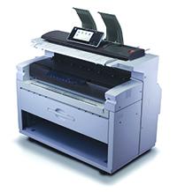 Nashua Product: MPW6700SP