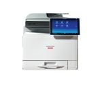 Nashua Product: MPC306ZSPF