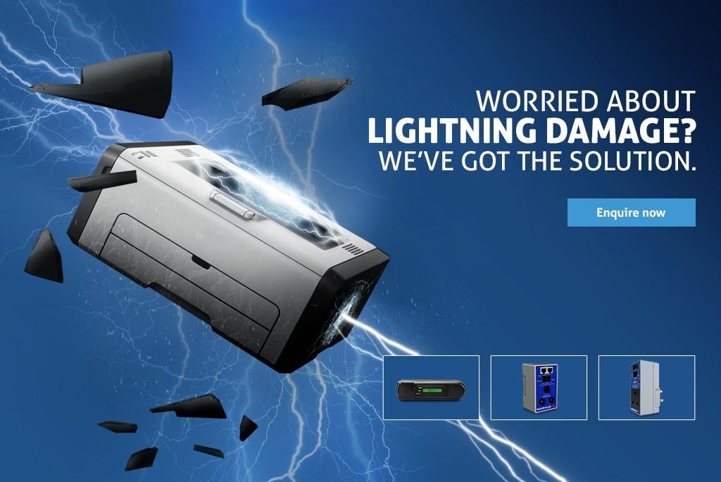 lightning-banner-1-1024x685-1024x685