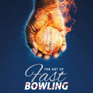 12792_nashua_sep-short-story_art-of-fast-bowling-06