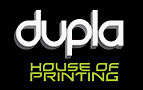 Dupla House Of Printing
