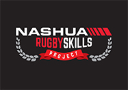 Nashua Rugby Skills Project