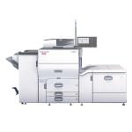 Nashua Product: PROC5200S