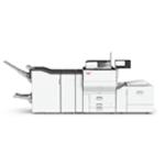 Nashua Product: PROC5210S